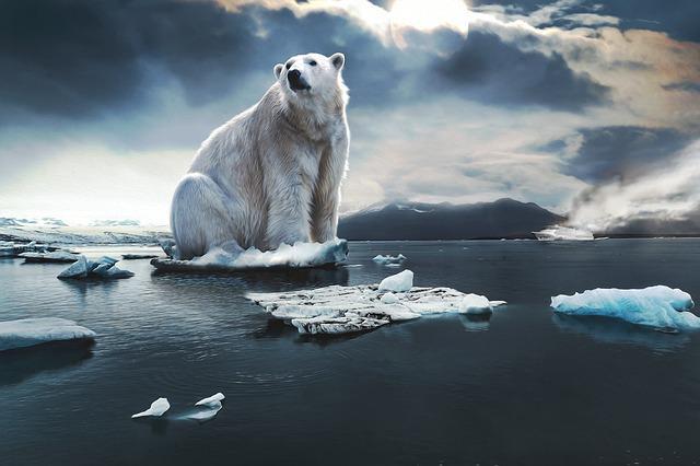 Päästöjen merkitys ilmastonmuutoksessa